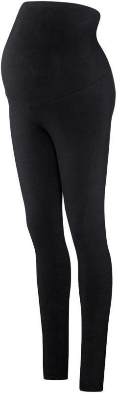 Damen Umstands-Leggings