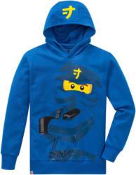 LEGO Ninjago Hoody mit Kapuze