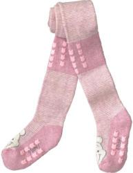 Winnie Puuh Krabbelstrumpfhose mit ABS-Noppen