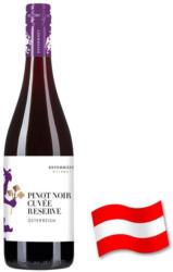 Esterhazy Pinot Noir Cuvée Reserve