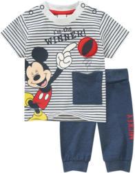 Micky Maus T-Shirt und Jogginghose im Set (Nur online)