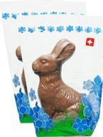 Denner Osterhase Milchschokolade