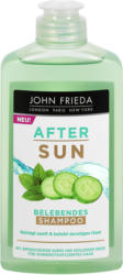 John Frieda belebendes Shampoo After Sun
