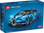 Maximarkt Lego Technic 42083 Bugatti-Chiron - bis 27.03.2020