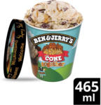 BILLA Ben & Jerry's Cone Together