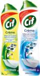 Nah&Frisch Cif Crème - bis 07.07.2020