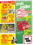 Maximarkt Maximarkt Flugblatt 23.03. bis 28.03. Anif & Bruck - bis 28.03.2020