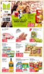 Marktkauf Wochenangebote - bis 28.03.2020