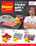 PENNY Alles fürs Osternest bei PENNY - bis 25.03.2020