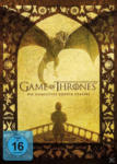LIBRO Game of Thrones: Die komplette fünfte Staffel