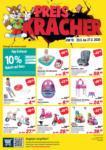 ROFU Kinderland Preiskracher - bis 27.03.2020