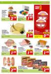 Nah&Frisch Nah&Frisch Kastner - 25.3. bis 31.3. - bis 31.03.2020