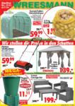 Wreesmann Wochenangebote - bis 27.03.2020