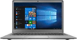 Notebook Slim S130 inkl. vorinstalliertes Office 365 Personal (400355) - (Ausstellungsstück)