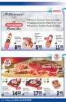 METRO Grosse Marken 7 - bis 01.04.2020