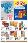 METRO Food 7 - bis 01.04.2020