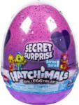 ROFU Kinderland Hatchimals Colleggtibles - Secret Surprise - 1 Stück - bis 29.03.2020