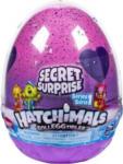 ROFU Kinderland Hatchimals Colleggtibles - Secret Surprise - 1 Stück - bis 29.03.2020