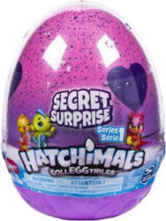 Hatchimals Colleggtibles - Secret Surprise - 1 Stück