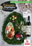 Selgros Feinkost Ostern - bis 11.04.2020