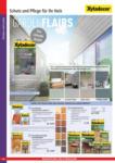 HERRNEGGER Baustoffhandel GmbH HERRNEGGER Bau Profi Katalog 2020 - bis 31.12.2020