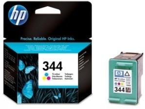 HP Vivera Ink Nr.344 color