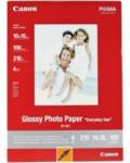 Pagro CANON Fotopapier Glossy GP-501 100 Blatt