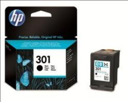HP Ink Nr.301 black