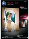 Pagro HP Fotopapier Premium Plus glänzend A4 300 g/m² 20 Blatt