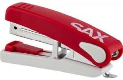 SAX Design Flachhefter 519 für 20 Blatt rot