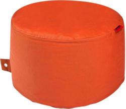 Outdoorsitzsack Rock B: 60 cm Orange
