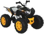 XXXLutz Wels Quad Powersport ATV