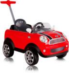 XXXLutz Kapfenberg Mini Cooper Push CAR MIT Pedal