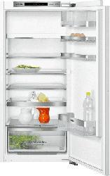 Kühlschrank KI42LAD30