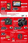 Media Markt Multimediaangebote - bis 29.03.2020