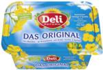 real Deli Reform Margarine versch. Sorten jede 500-g-Packung - bis 28.03.2020