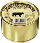 real Rindfleisch oder Schweinefleisch versch. Sorten,  jede 400-g-Dose - bis 28.03.2020