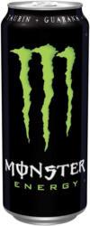 Monster Energy Drink* versch. Sorten, (*koffeinhaltig), jede 0,5-Liter-Dose