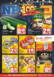 NP Discount Wochen Angebote - bis 28.03.2020