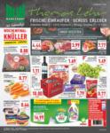 Marktkauf Wochen Angebote - bis 28.03.2020