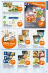 tegut… gute Lebensmittel Wochenangebote - bis 28.03.2020