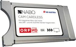 CI+ Modul  Cam Cardless