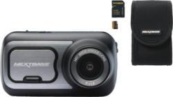 322GW + Go Pack: Carry Case + 32GB Speicherkarte