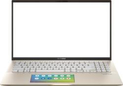 VivoBook S15 S532FA-BN827T
