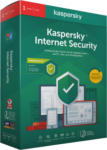 EP:Elektro Kremsmair Internet Security 2020 + Android 1User Mini Box