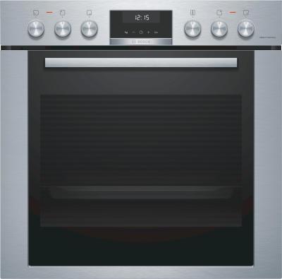 HEG317TS1 (dient gecombineerd te worden met kookplaat)