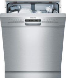 SN436S00HD