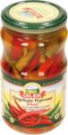 Mix Markt Eingelegte Peperoni, scharf - bis 04.04.2020