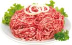 Mix Markt Hackfleisch vom Schwein - bis 14.09.2020