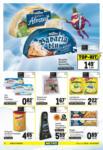 METRO Schwelm Metro Post Food - bis 31.03.2020